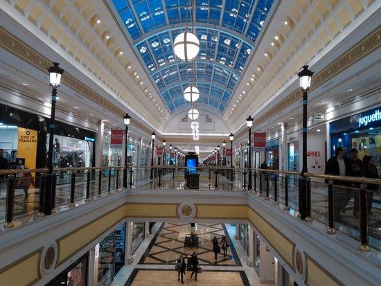 Centro comercial gran plaza 2 majadahonda centro comercial gran plaza 2 yorumlar tripadvisor - Gran plaza norte 2 majadahonda ...