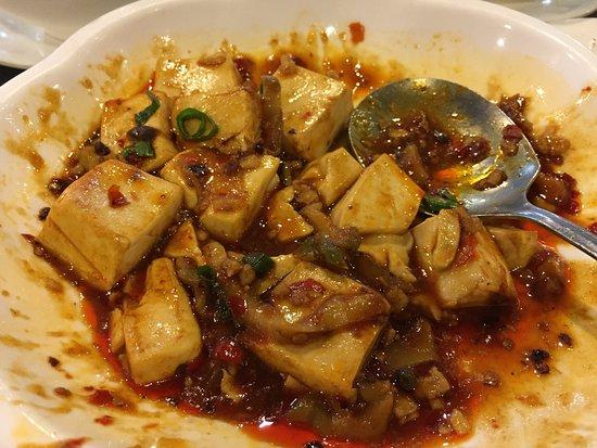 Taste Of China Restaurant: photo0.jpg