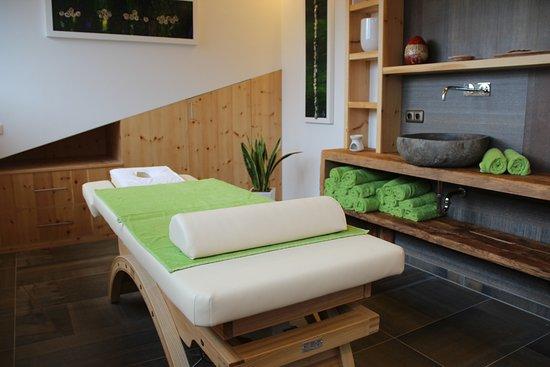 moserwirt gasthof hotel maria alm. Black Bedroom Furniture Sets. Home Design Ideas