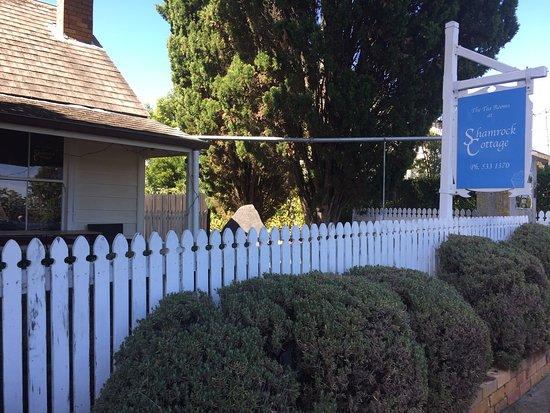Howick, Nya Zeeland: photo0.jpg