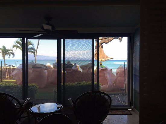 Hololani Resort Foto
