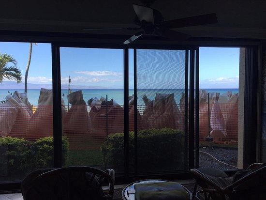 Hololani Resort Φωτογραφία