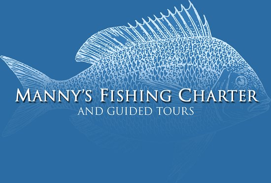 Manny's Fishing Charter: getlstd_property_photo