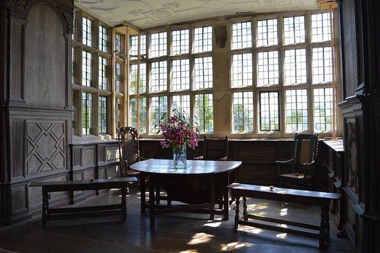 Haddon Hall: photo1.jpg