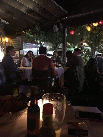 Pacifica Langosta Bar: photo0.jpg