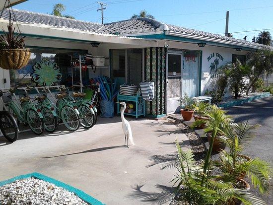 palm court motel 75 9 5 updated 2019 prices reviews rh tripadvisor com