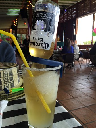 Sopo, Colombia: Drinks