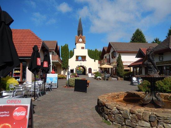 Grindelwald-billede