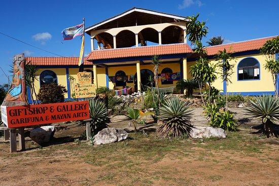 Garimaya Gift Shop