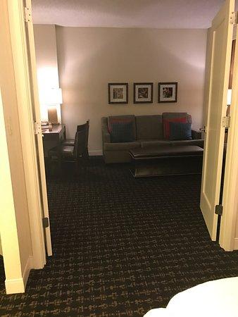 Embassy Suites by Hilton Palm Beach Gardens PGA Boulevard: photo6.jpg