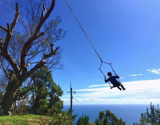 竹湖山居民宿照片