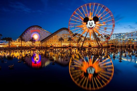 15 Best Things to Do in Anaheim 2018 with Photos TripAdvisor