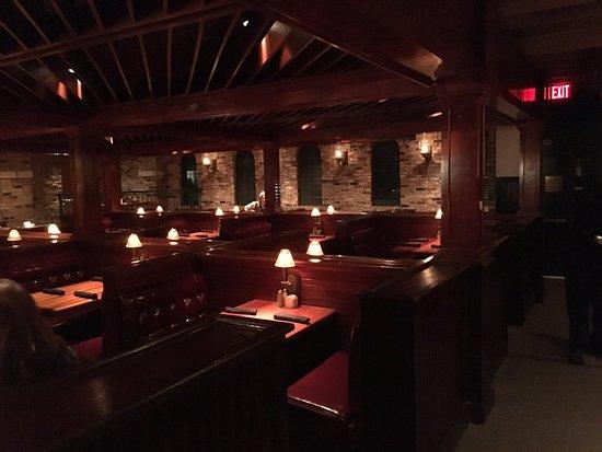 Charleston S Indianapolis Menu Prices Amp Restaurant