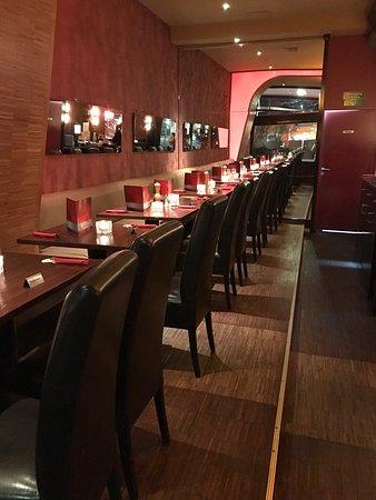 rincon Tapas Bar