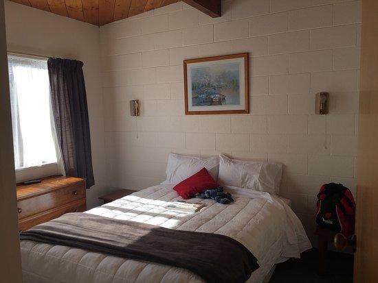 Coachman's Lodge: photo0.jpg