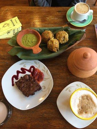 The Kallari Cafe : IMG-20170203-WA0009_large.jpg