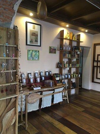 The Kallari Cafe : IMG-20170203-WA0008_large.jpg