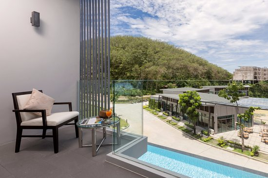 Patong Bay Hill Resort Amp Spa Updated 2017 Hotel Reviews