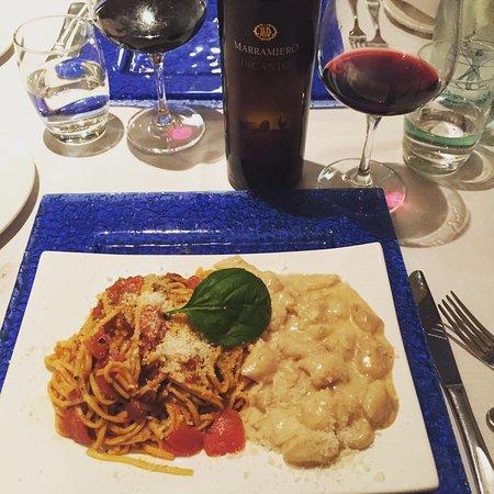 Maurizio Restaurant: photo1.jpg
