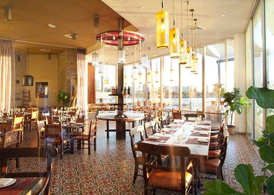 Fuego Maya Hotel Long Beach Menu Prices Restaurant Reviews Tripadvisor