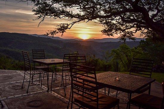 Sabie, África do Sul: photo1.jpg