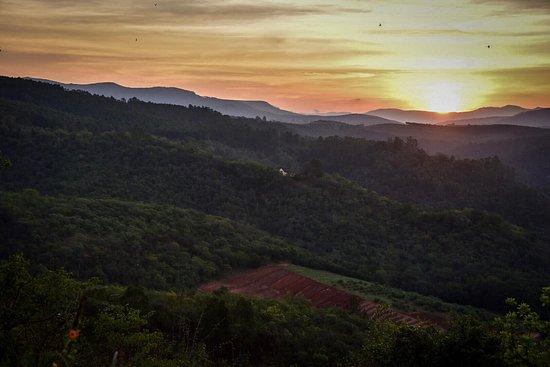 Sabie, Güney Afrika: photo2.jpg