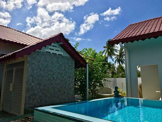 Langkawi Chantique Resort: photo0.jpg