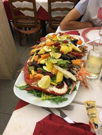 Bovezzo, Italia: photo0.jpg