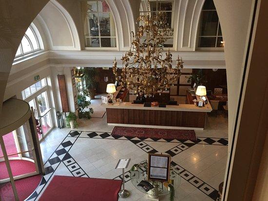 Grand Hotel Lienz: photo4.jpg