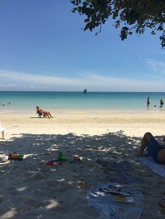 Vongdeuan Resort: photo0.jpg
