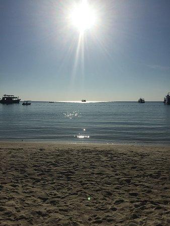 Vongdeuan Resort: photo2.jpg