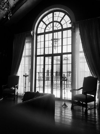 Sacred House: photo0.jpg