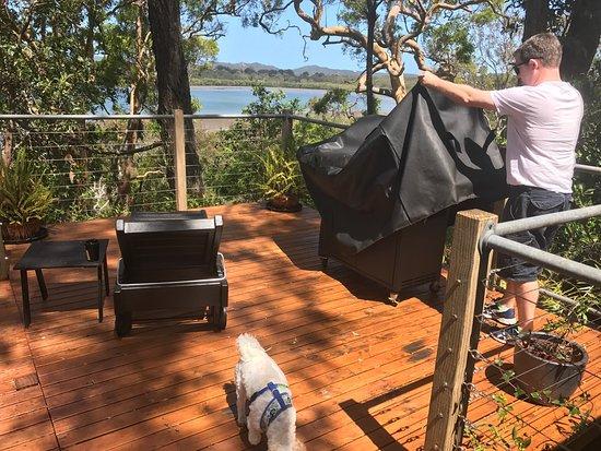 Остров Маклей, Австралия: photo6.jpg