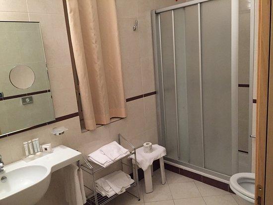 Best Western Hotel Master: photo1.jpg