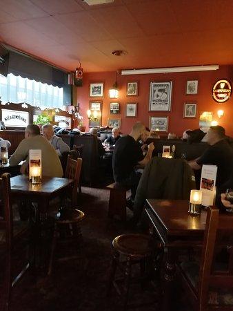Den Engelske English Pub: IMG_20170204_112809_large.jpg