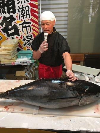 Kainan, ญี่ปุ่น: photo1.jpg