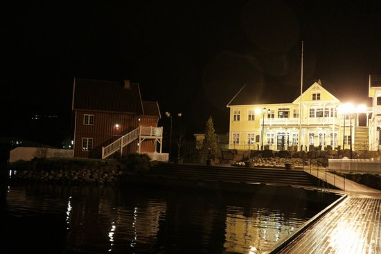 Gjeving, Noruega: 20170202203532_IMG_0352_large.jpg