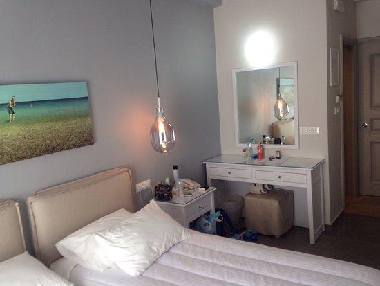 Hotel Grotta: photo0.jpg