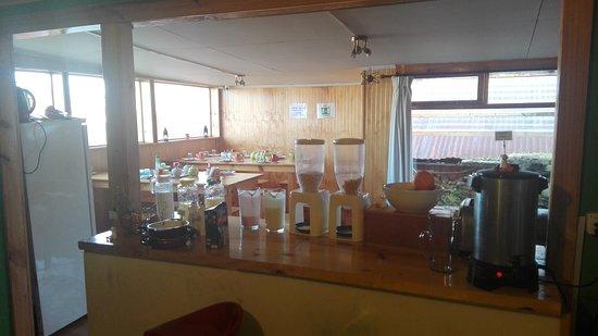 Hostal Lili-Patagonico: TA_IMG_20170204_075946_large.jpg