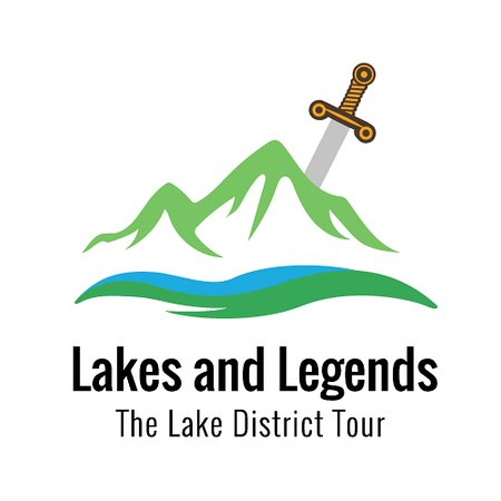 ‪Lakes And Legends‬