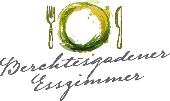 Berchtesgadener Esszimmer, Berchtesgaden   Restaurant Reviews, Phone Number  U0026 Photos   TripAdvisor