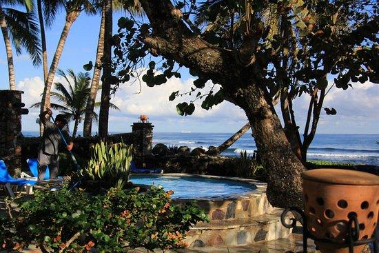 Hotel El Magnifico Image