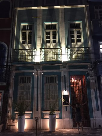 Aram Yami Hotel: photo2.jpg