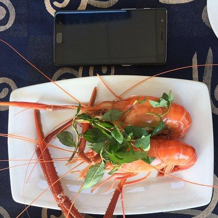 Nhat Phong 3 Seafood Restaurant: mmexport1486209158877_large.jpg