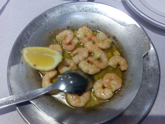 Restaurante Farol : IMG_20170201_204350_large.jpg