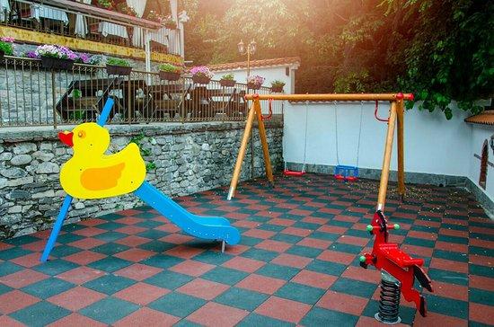 Asenovgrad, Bulgarije: image-0-02-05-e0432cd9e0303db890a3711f48d886ca59b109d51ae0f7c08fc3dc7babc6a2f4-V_large.jpg