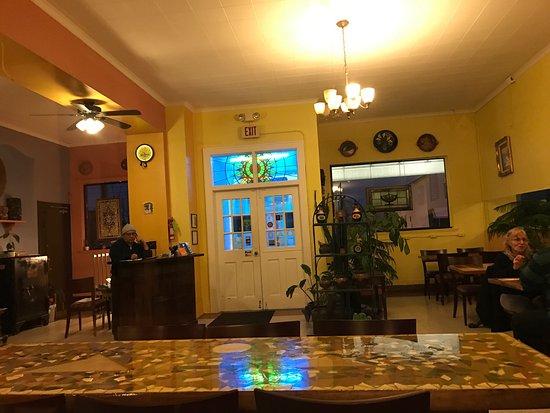 Latino's Mexican Restaurant and Bar: photo4.jpg