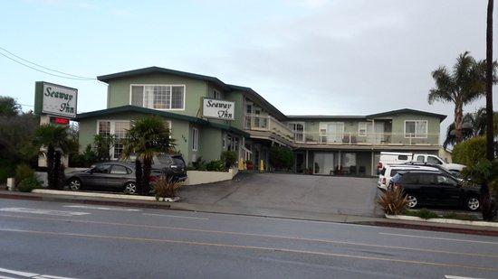 Seaway Inn: 20170203_084831_large.jpg