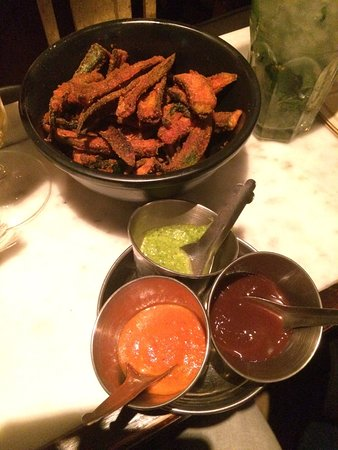 Winning Indian Fusion Street Food  Picture Of Dishoom Covent Garden  With Great Dishoom Covent Garden Photojpg With Divine To The Moon And Back Savage Garden Also Garden Seat Storage Box In Addition Oakley Covent Garden And Garden Trading Uk As Well As Hollybush Garden Center Additionally Savage Garden Darren Hayes From Tripadvisorcouk With   Great Indian Fusion Street Food  Picture Of Dishoom Covent Garden  With Divine Dishoom Covent Garden Photojpg And Winning To The Moon And Back Savage Garden Also Garden Seat Storage Box In Addition Oakley Covent Garden From Tripadvisorcouk
