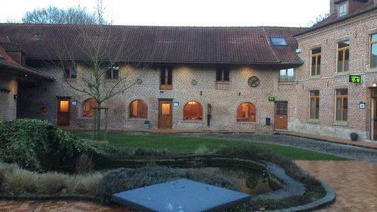 Ennevelin, Frankrijk: photo1.jpg
